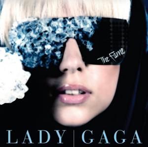 Lady Gaga 2008
