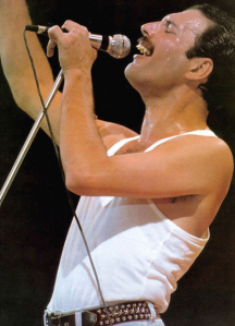 Freddie Mercury2