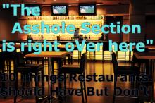 restaurantsfinal