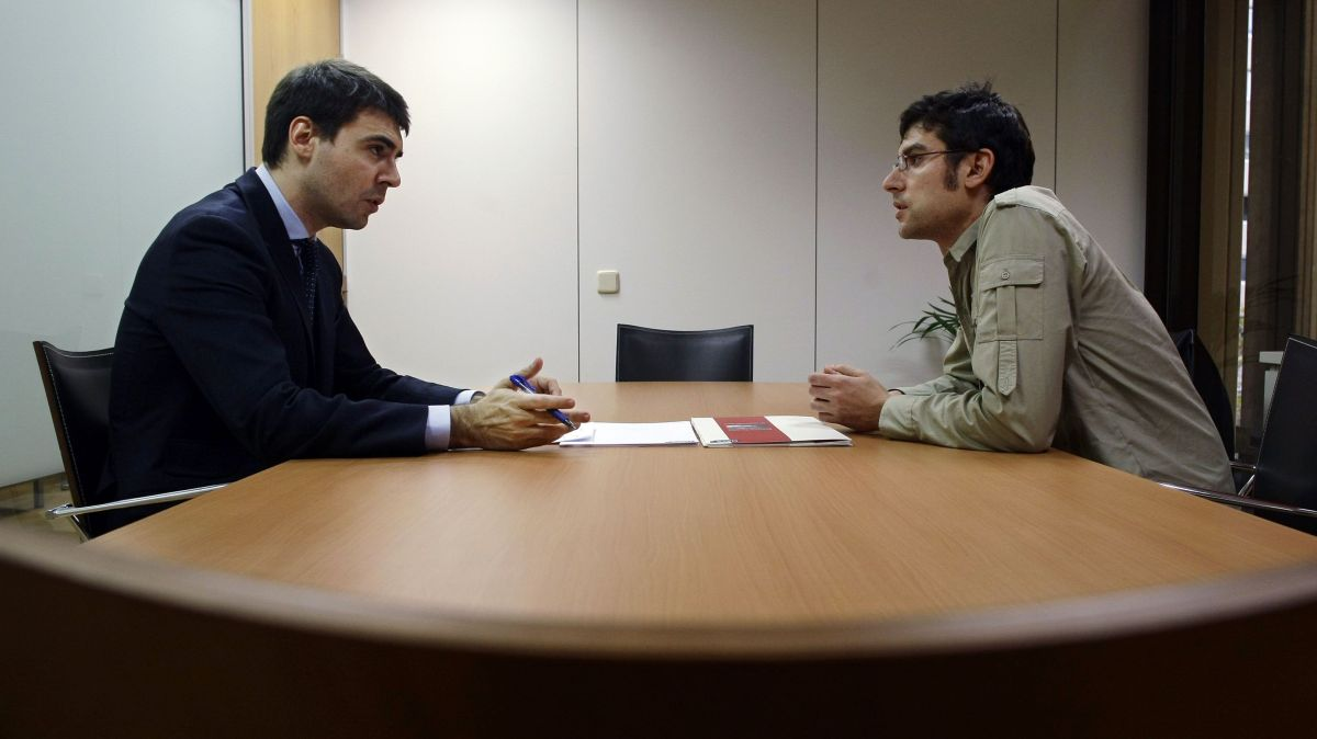 10 Stupid Job Interview Questions and How We'd Like To Respond